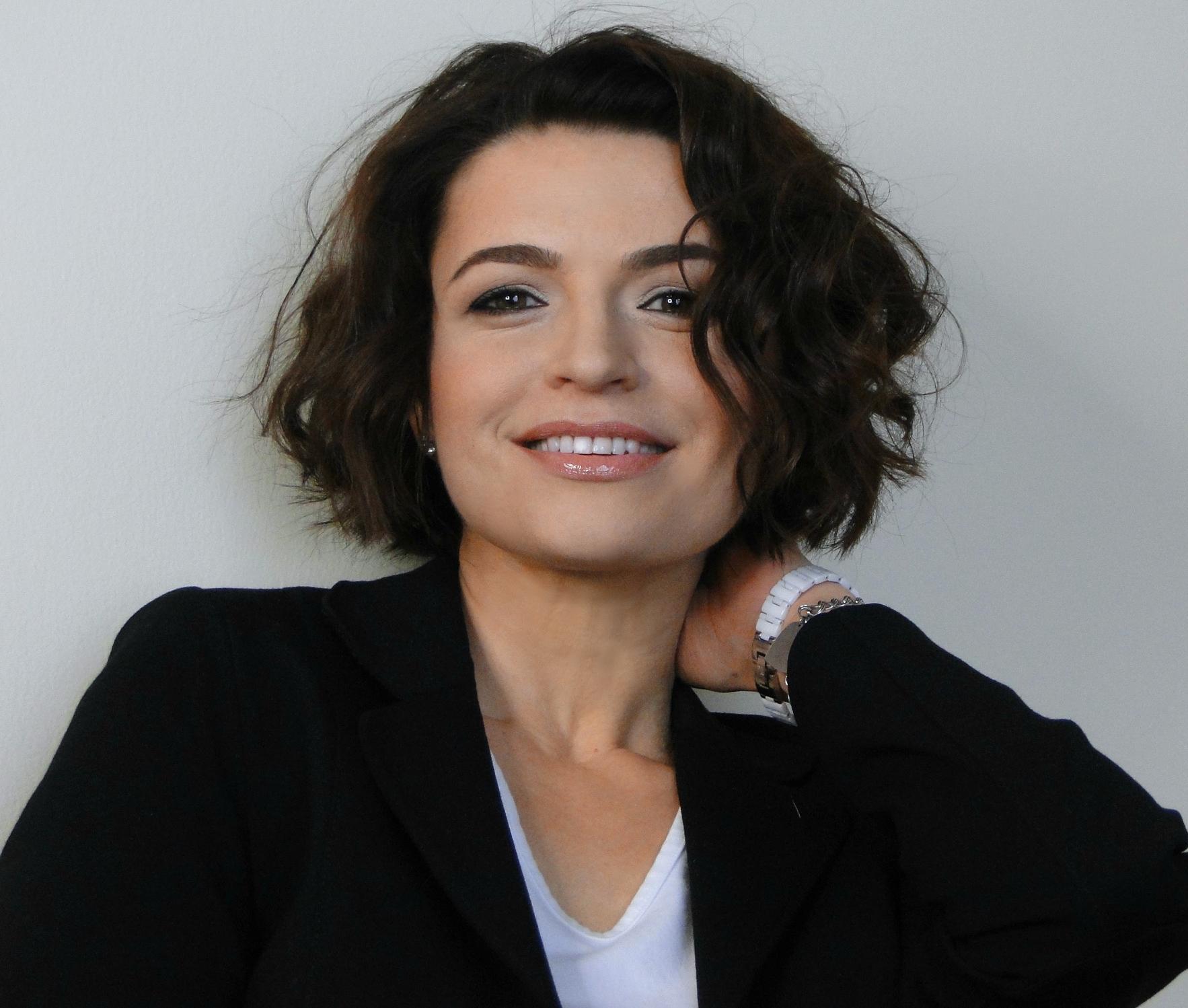 Tatyana Wilcox